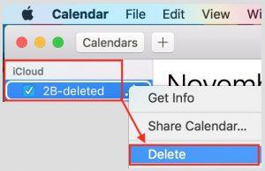 delete-calendar
