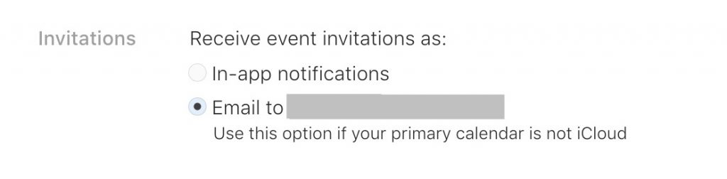 icloud-invitation-email