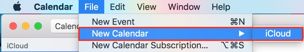 new-icloud-calendar